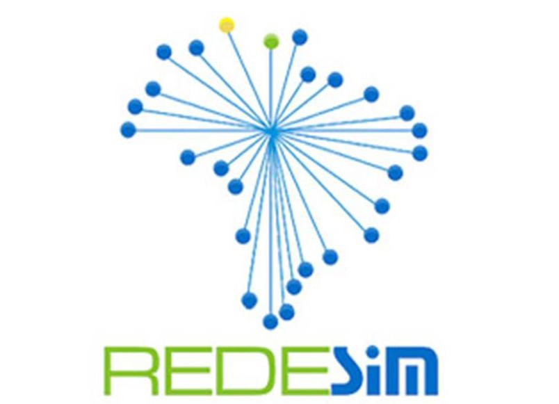 Governo do RN discute implantação da REDESIM para simplificar abertura de empresas