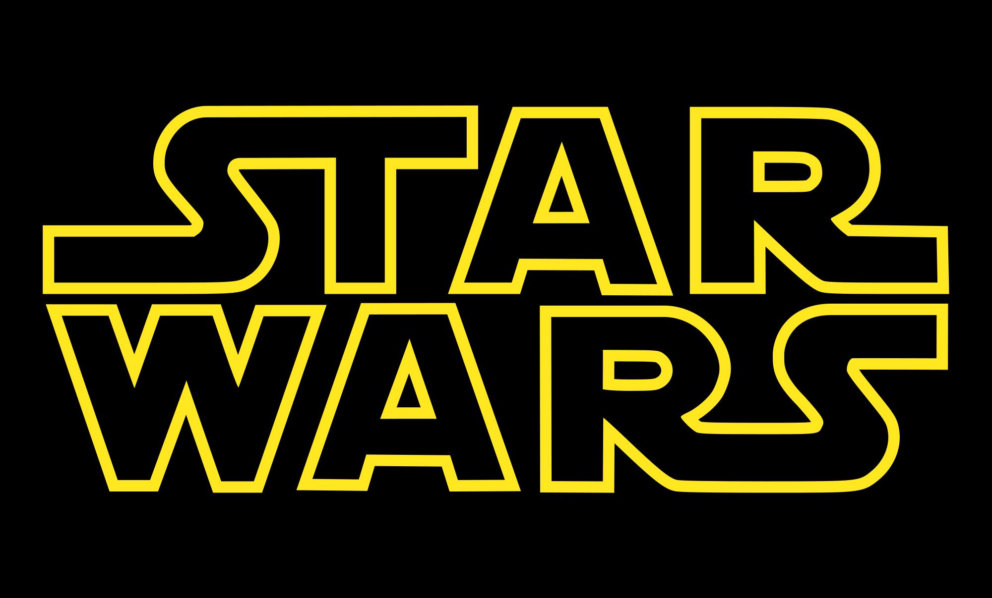 Star Wars e Frozen lideram ideias de presentes para crianças