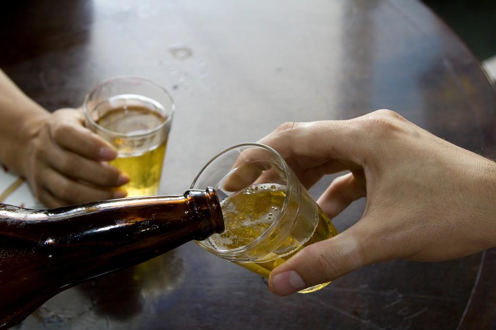 Grupo oferece apoio a quem faz uso abusivo de álcool e outras drogas