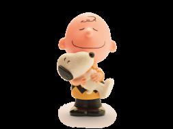 8-Chalie-e-Snoopy