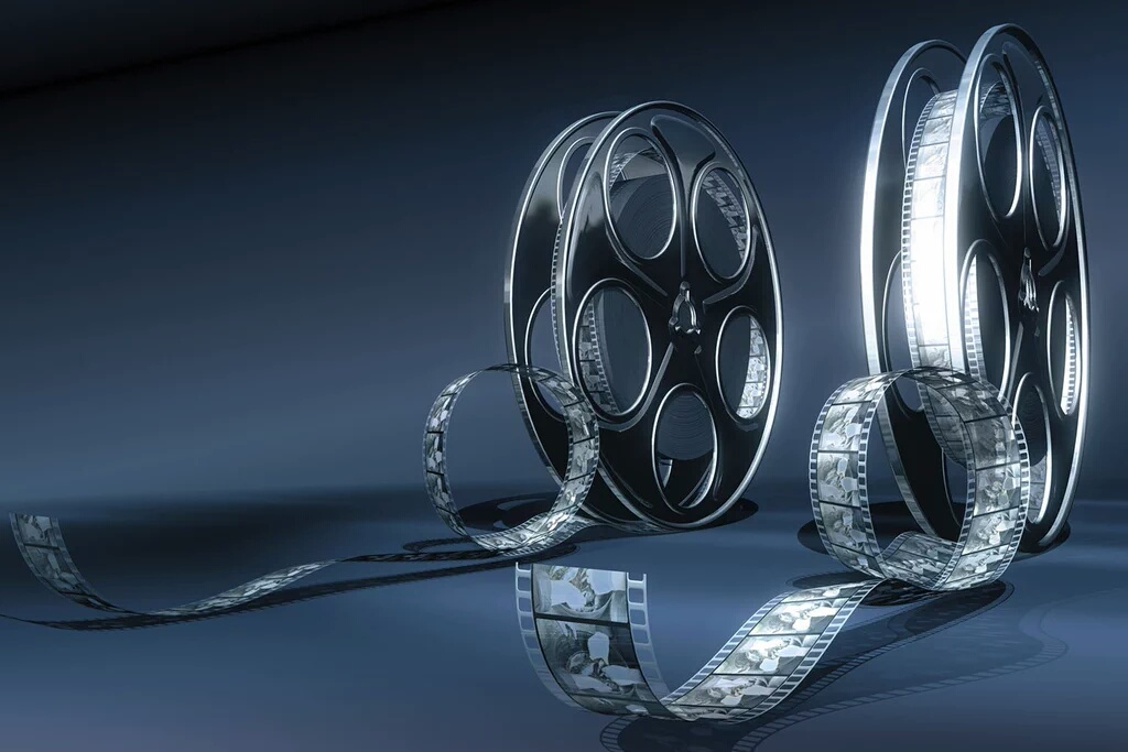 Departamento de Artes da UFRN oferece curso de especialização em Cinema