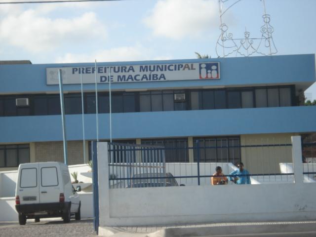 Macaíba terá mais de 580 vagas em concurso público para saúde e educação