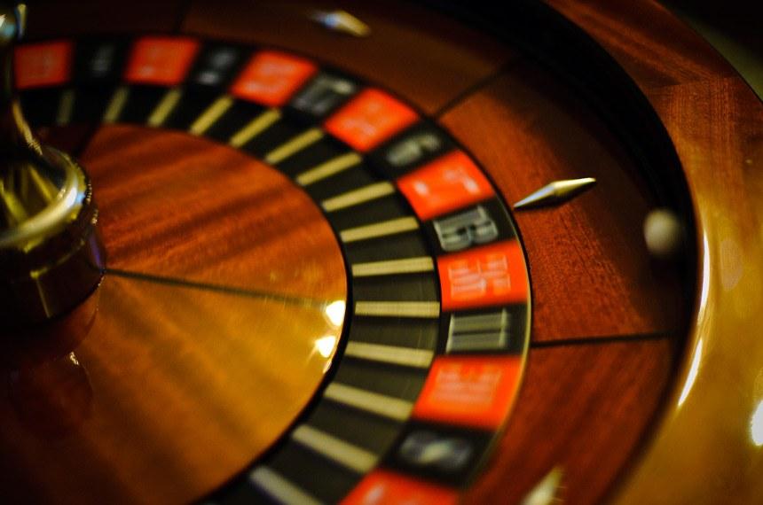 Comissão da Agenda Brasil aprova liberação dos jogos de azar
