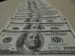 dolar11