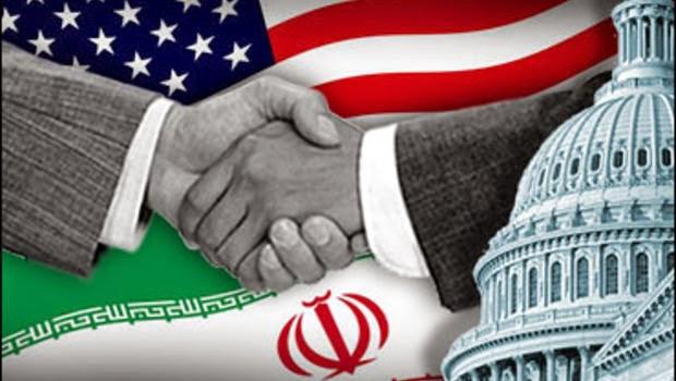 Irã e EUA anunciam acordo para troca de prisioneiros