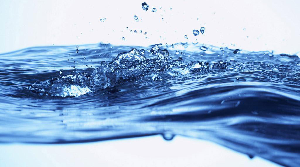 Consumidor deve tomar cuidado com água vendida em 'Caixa Branca'