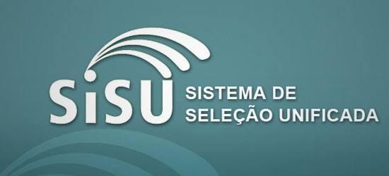 Engenharias, pedagogia e administração lideram oferta de vagas no Sisu