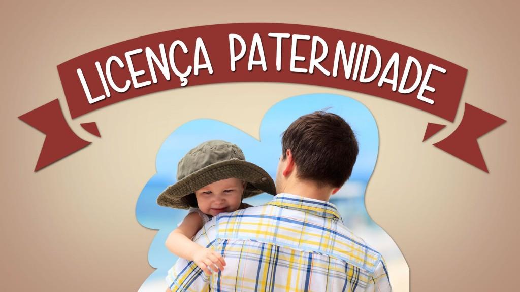 Projetos ampliam licença-paternidade para até quatro meses