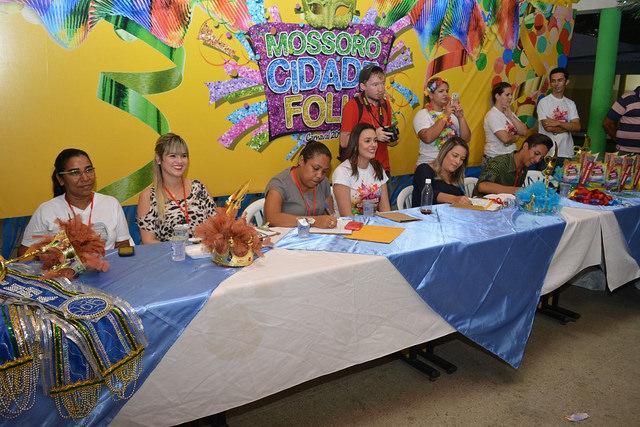 """Como """"medida de enfrentamento à crise"""", Mossoró cancela carnaval"""