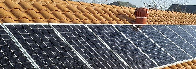 Número de residências que produzem a própria energia elétrica quadruplica em 2015
