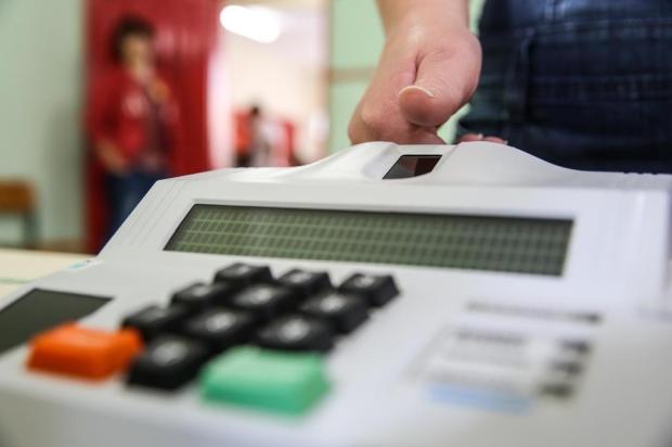 TRE realiza biometria em quatro municípios do Rio Grande do Norte