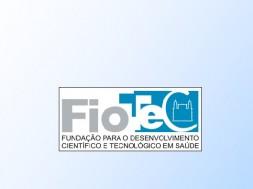 FIOTEC
