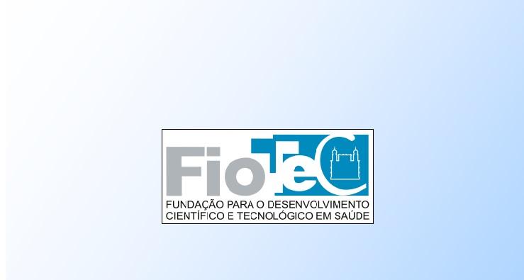 FIOTEC abre processo seletivo para articulador do Projeto Redes no RN