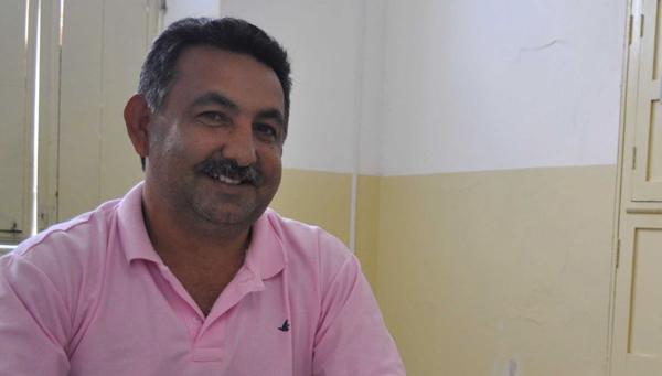 Crise financeira leva prefeito de Florânia/RN a renunciar cargo