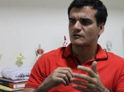Luiz-Fabrício-do-Rêgo-Torquato