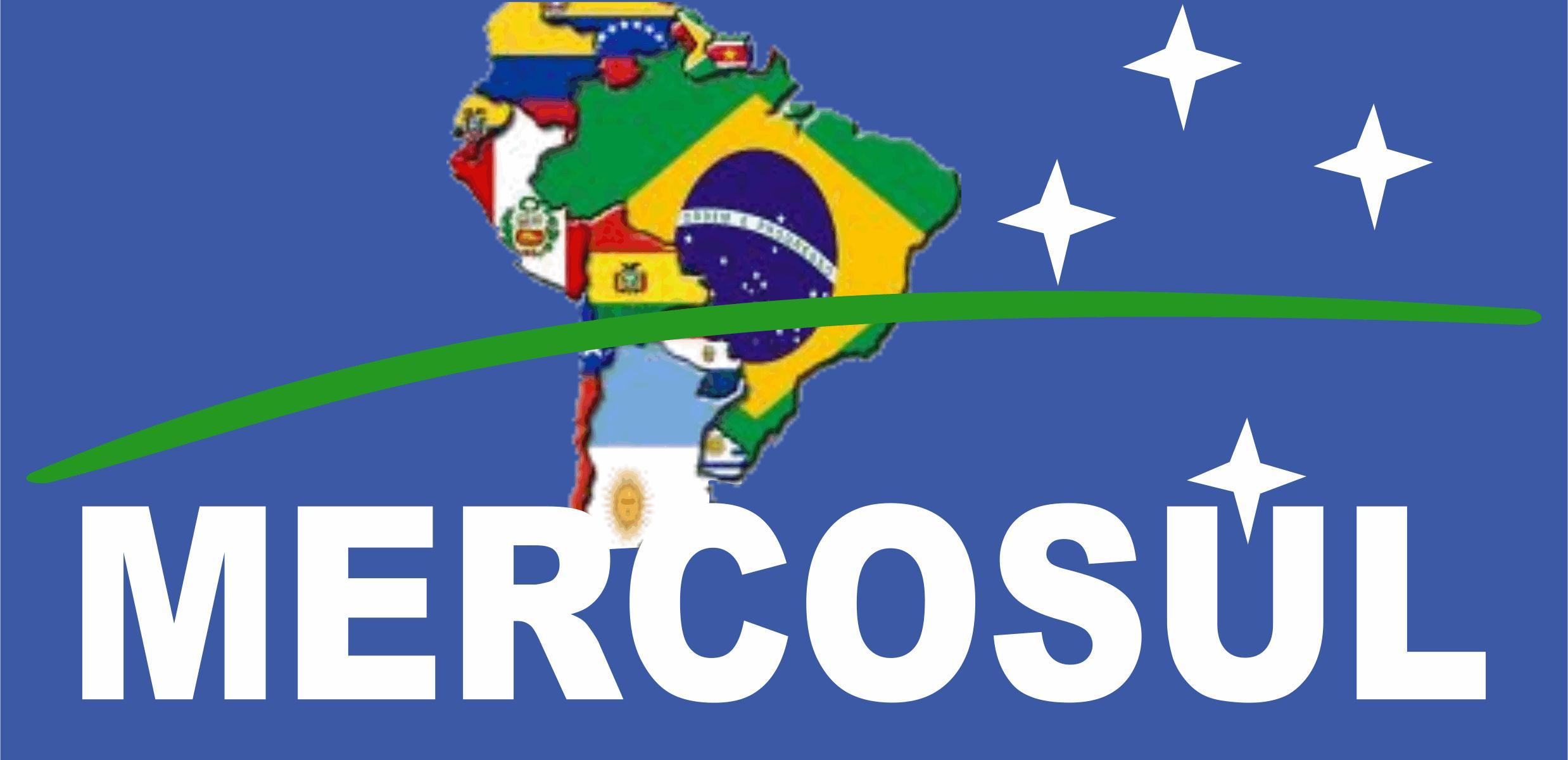 Mercosul se reúne hoje para debater combate à zika