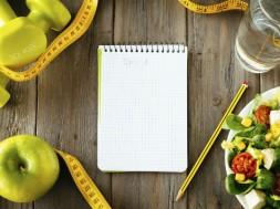 Pós-Graduação em Nutrição