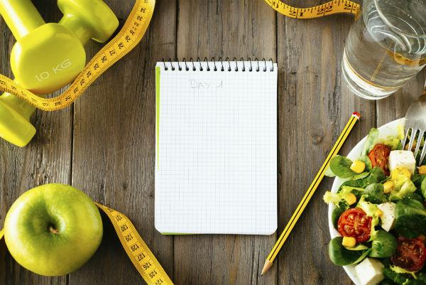 Pós-Graduação em Nutrição abre inscrições para mestrado acadêmico