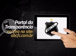 PortalDaTransparencia_ABCFC