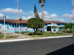 Prefeitura de São Gonçalo do Amarante RN