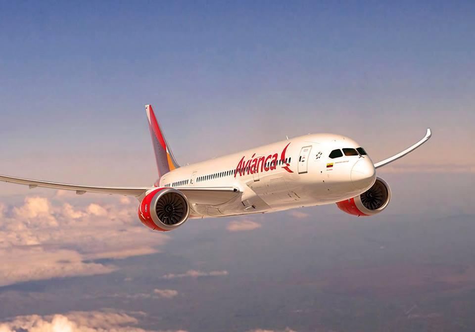 Na Colômbia, Robinson Faria negocia voo direto entre Natal e Bogotá