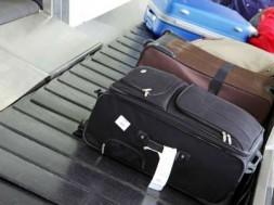 bagagem_aeroporto