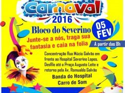 cartaz-carnaval