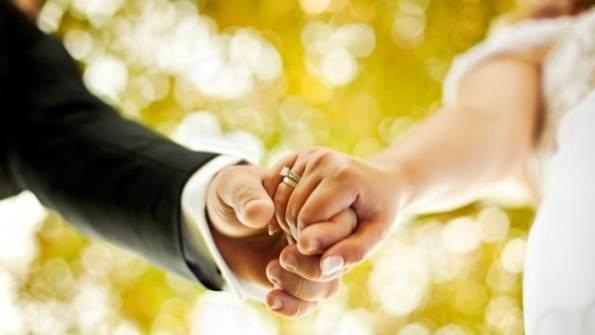 TJRN deverá oficializar mais de 2 mil casamentos em 2016
