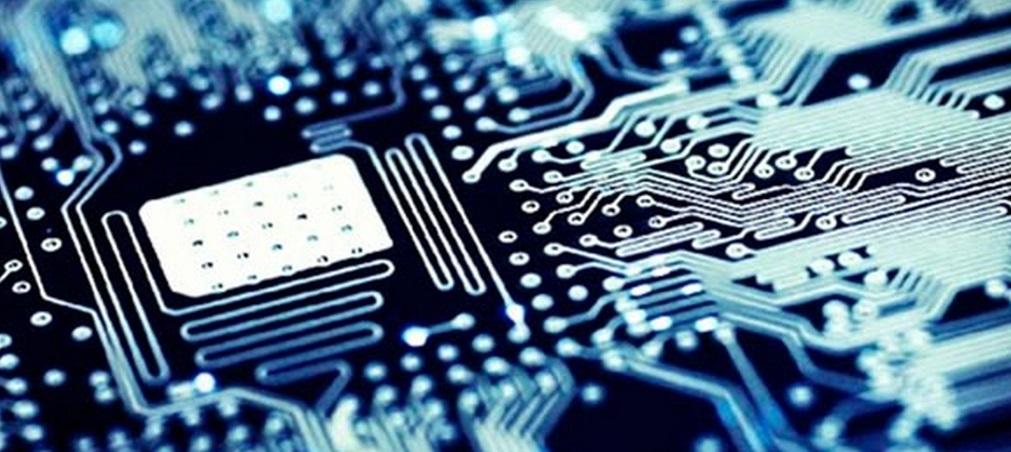 Conheça as 10 tecnologias que mudarão o mundo em 2016