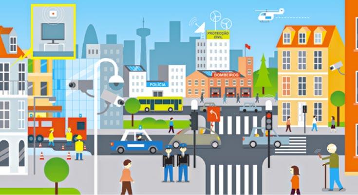 Natal sediará na próxima semana o evento Cidades Inteligentes e Humanas