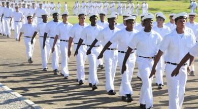 concurso-para-aprendiz-de-marinheiro