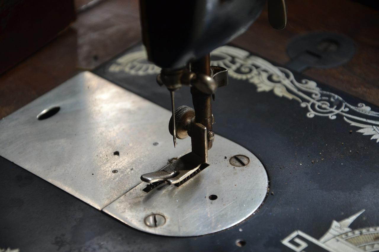 São Gonçalo do Amarante abre inscrições para curso gratuito de Costura Industrial
