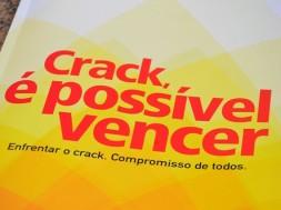 crack é possivel vencer