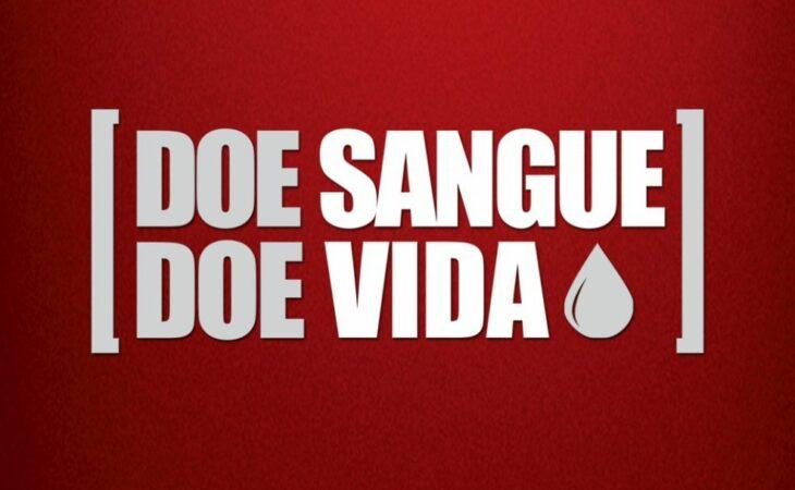 Sesap pede doação de sangue para criança internada em UTI do Maria Alice