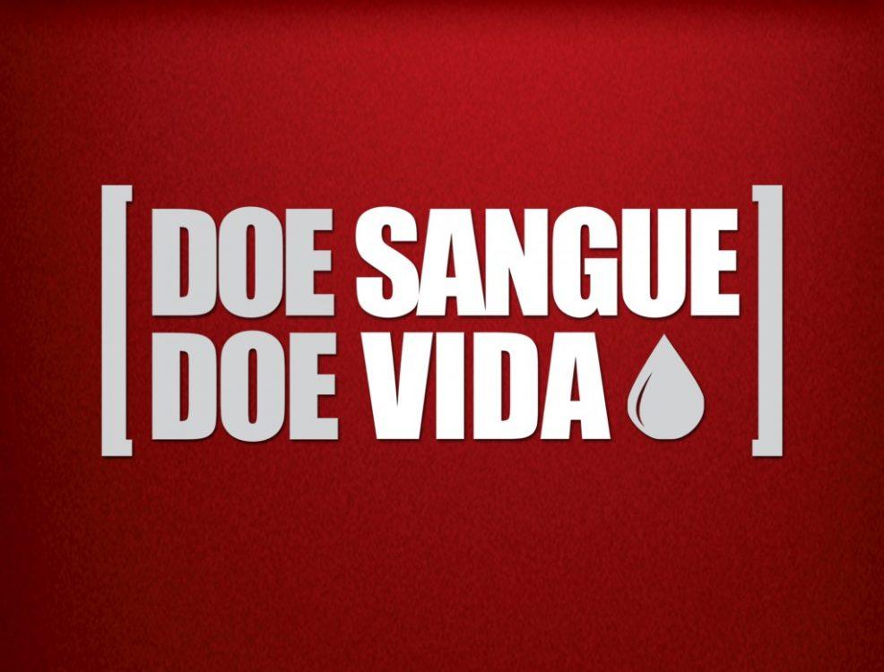 Com estoque abaixo do normal, Hemonorte convoca doadores de sangue