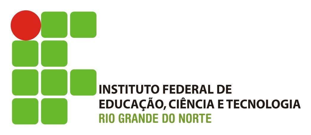 IFRN abre inscrições para tutores a distância