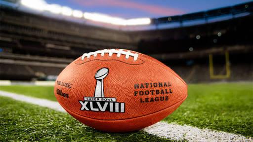 Super Bowl chega à 50ª edição; final acontece neste domingo (7)