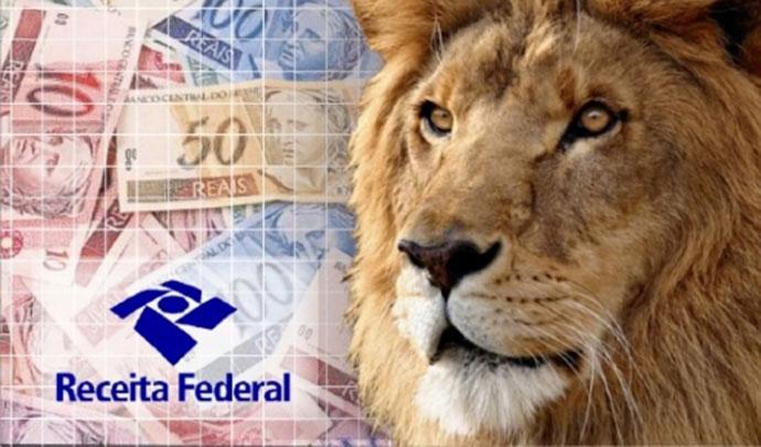 Declaração do Imposto de Renda começa hoje, saiba como não cair na malha fina