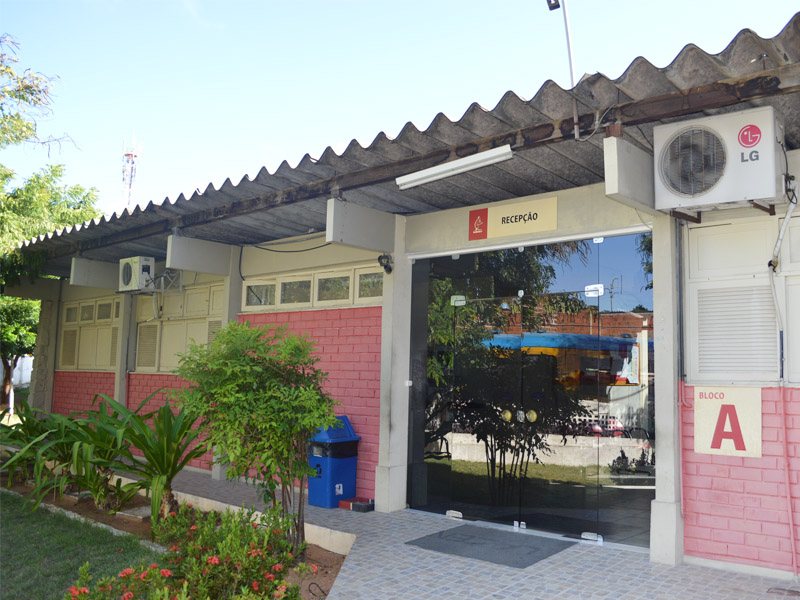 Sesap investiga mortes relacionadas ao mosquito da dengue em João Câmara