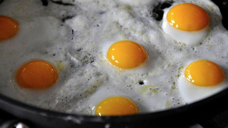 Cientistas informam qual o café da manhã ideal
