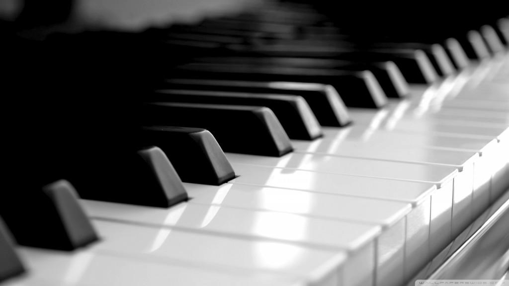 Escola de Música da UFRN abre inscrições para Curso de Iniciação ao Piano