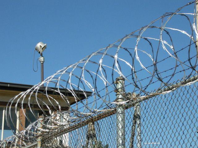 Itália indenizará ex-detento por prisão superlotada