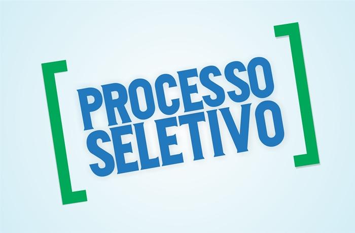 Prefeitura de São Fernando/RN abre processo seletivo na área de saúde