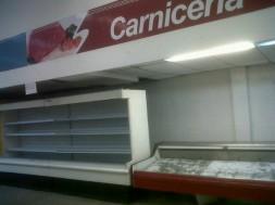 supermercado_venezuela