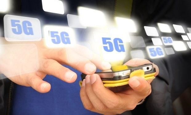 Brasil e União Europeia assinam acordo de cooperação na tecnologia 5G