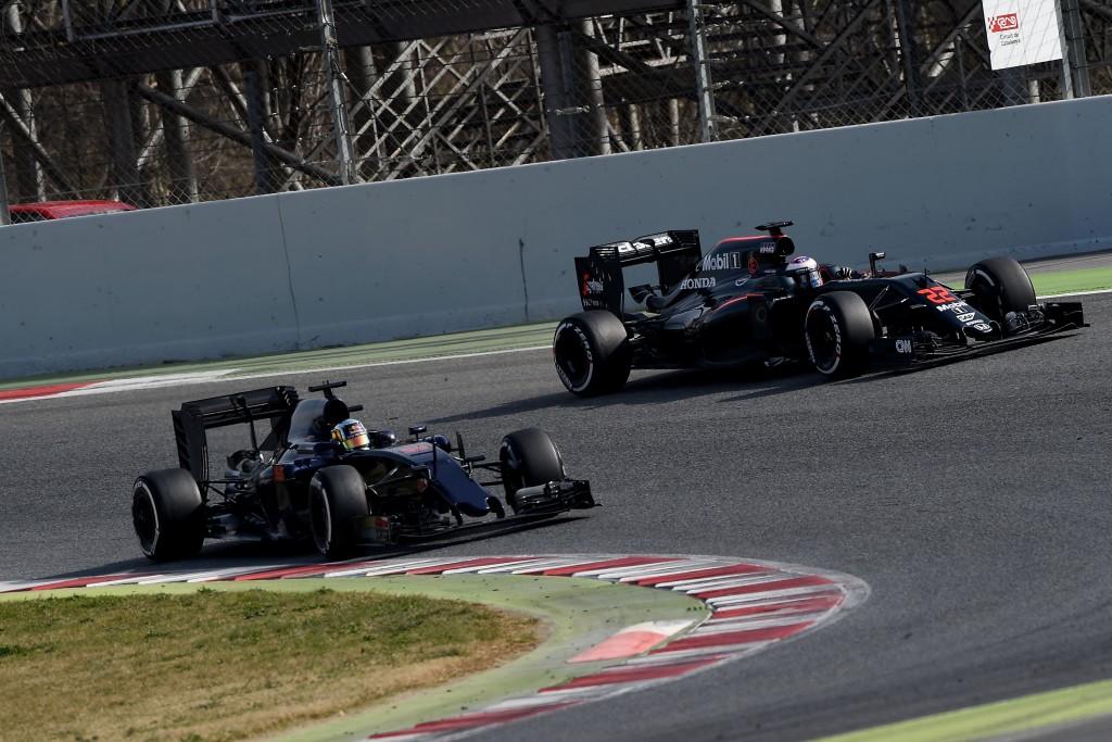 FIA aprova mudanças em treinos classificatórios da F1