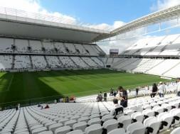 Arena_Corinthians_Pitch