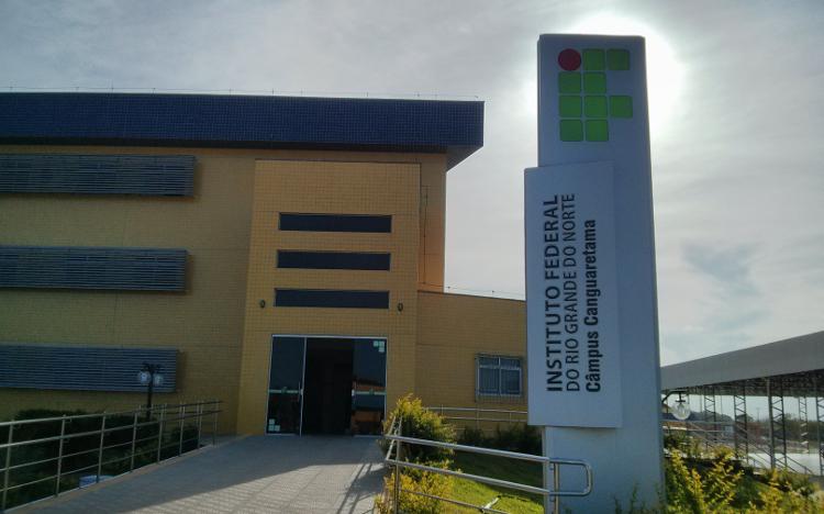 IFRN abre processo seletivo para Licenciatura em Educação do Campo