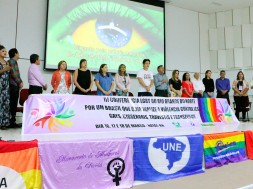 III-Conferência-LGBT-5