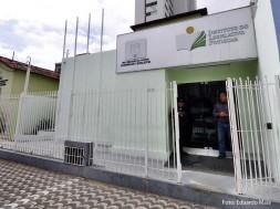 Instituto Legislativo Potiguar